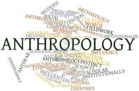 16527747-abstract-word-cloud-for-anthropology-with-related-tags-and-terms