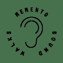 ob_memento_logos_generic_black_forweb.png