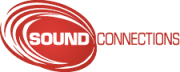 Sound-Connections-Logo