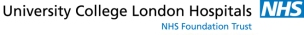uclh-top-logo