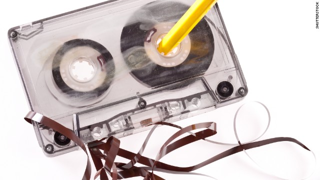 130909210310-07-cassette-0909-horizontal-gallery