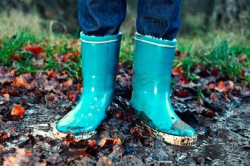 Blog-muddy-wellies