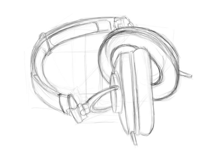 headphones_sketch_01_by_krathalos-d4vny8l