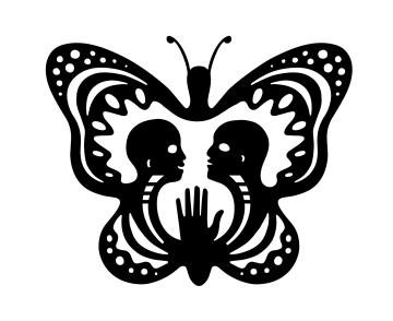 version1-logo